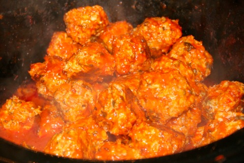 Buffalo Chicken Meatballs.jpg